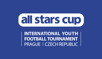 All Stars Cup