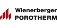 Wienerberger Porotherm